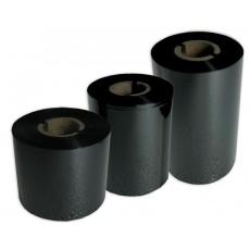 ZEBRA TTR páska 60mm x 300m, vosk, návin OUT
