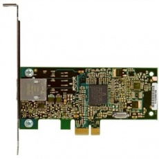 Dell Tera2 PCoIP Dual Display Remote Access Host Cards - Full Height