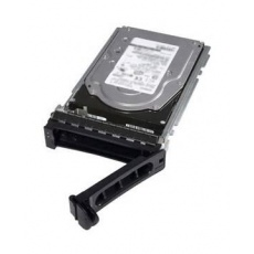 600GB 10K RPM SAS 12Gbps 2.5in Hot-plug Hard Drive,CusKit