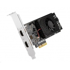 AVERMEDIA CL511HN, 4Kp60 HDR HDMI Low Profile Video Capture Card