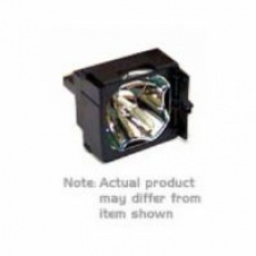 BENQ náhradní lampa k projektoru SP820