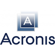 Acronis Cyber Protect Home Office Essentials Subscription 1 Computer - 1 year subscription ESD