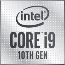 CPU INTEL Core i9-11900K, 3.50GHz, 16MB L3 LGA1200, BOX (bez chladiče)