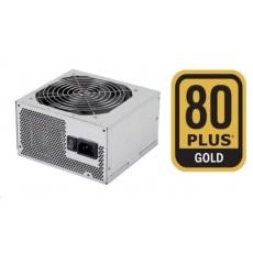 Fortron zdroj 550W FSP550-50ABA 80PLUS GOLD, bulk