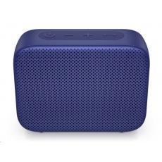 HP Bluetooth Speaker 350 blue - BT reproduktor