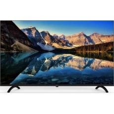 "METZ 32"" 32MTB2000, LED, 80cm, HD Ready, 50Hz, Direct LED, DVB-T2/S2/C, HDMI, USB - rozbaleno"