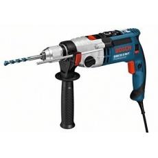Bosch GSB 21-2 RCT, Professional
