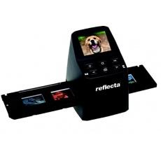 Reflecta x22-Scan filmový skener