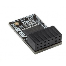 ASUS TPM-M R2.0 (14-1)
