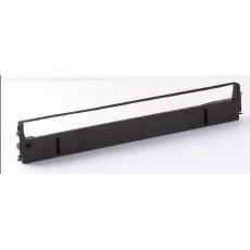 ARMOR páska pro EPSON LQ-1000..1050..1170 (S015020,S015256)