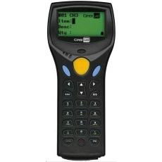 CipherLab CPT-8300L Přenosný terminál, laser, 6 MB, 24 kláves, bez stojánku