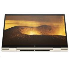 HP NTB ENVY x360 13-bd0013nc,i7 1165G7,Touch 13.3 FHD OLED IPS,16GB DDR4,1TB SSD,Intel Iris Xe,Win10 Home,ON-SITE