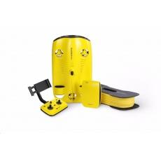 Chasing Innovation Gladius Mini 100m podvodní dron včetně batohu