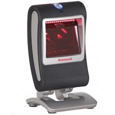 Honeywell Genesis 7580g, 1D/PDF/2D Imager, USB