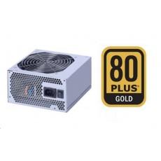 Fortron zdroj 350W FSP350-50EGN 80PLUS GOLD, bulk