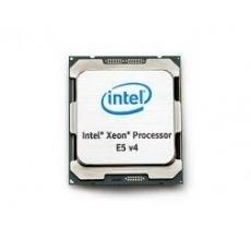 CPU INTEL XEON E5-2630 v4 2,20 GHz 20MB L3 LGA2011-3