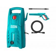 Total TGT11316 čistič vysokotlaký, 1400W