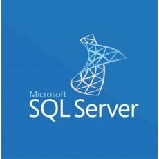 SQL Server Standard Core LicSAPk OLP 2Lic NL Gov