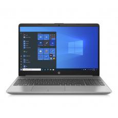 HP 255 G8 Ryzen 5-3500U 15.6 FHD 250, 8GB, 512GB, WiFi ac, BT, silver, Win10