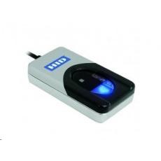HID DigitalPersona 4500, Retail, USB