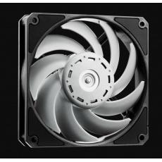 ADATA XPG ventilátor VENTO PRO 120 PWM, 4-pin konektor