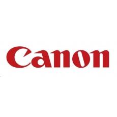 Canon CASE P-150/P-215