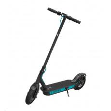 LAMAX E-Scooter S11600 - koloběžka