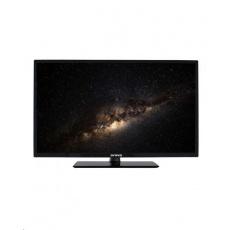 "ORAVA LT-835 SMART LED TV, 32"" 81cm, HD READY 1366x768, DVB-T/T2/C, PVR ready"