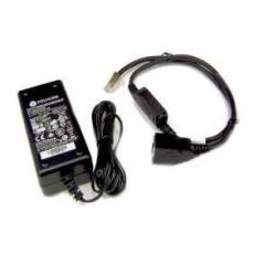 Poly náhlavní souprava Encorepro 525-M, USB-A/USB-C, stereo