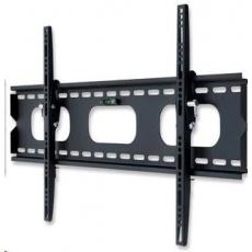 """MANHATTAN Nástěnný držák TV, naklápěcí (0°-12°, 32""""-70"""", max. 80kg)"""