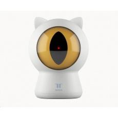 Tesla Smart Laser Dot Cats