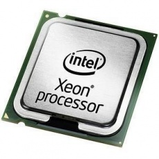 HP DL380p Gen8 Intel Xeon E5-2658 (2.1GHz/8-core/20MB/95W) Processor Kit HP RENEW