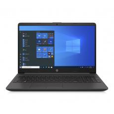 HP 255 G8 Ryzen 3-3250U 15.6 FHD 250, 8GB, 256GB, WiFi ac, BT, Win10