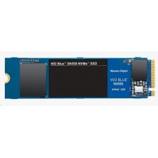 WD GREEN SSD NVMe 480GB PCIe SN350, Geb3 8GB/s, (R:2400/W:1650 MB/s)