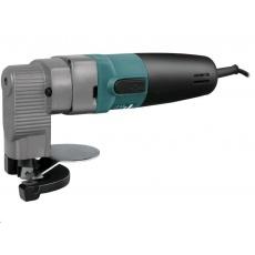 Extol Industrial nůžky na plech elektrické, 500W 8797202