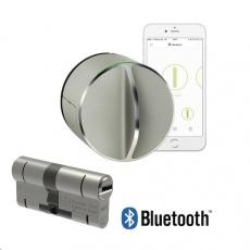 Danalock V3 set chytrý zámek včetně cylindrické vložky M&C - Bluetooth