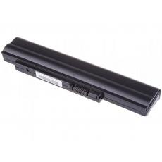 AVACOM baterie pro Acer Extensa 5635G/5235G Li-Ion 11,1V 4600mAh/51Wh