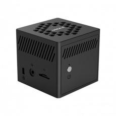 UMAX PC miniPC U-Box J42 Nano - Celeron J4125@2Hz, 8GB, bez SSD, UHD Graphics 600, HDMI, Wi-Fi, BT, LAN, bez OS