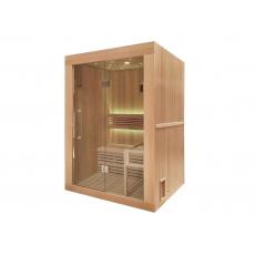 Marimex Sauna finská KIPPIS L