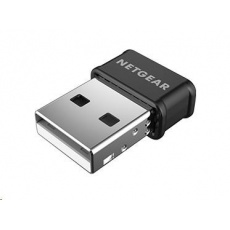 Netgear A6150 Wireless AC1200 WiFi USB Adapter