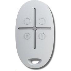 Ajax SpaceControl white (6267)