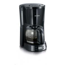 SEVERIN KA 4191 kávovar