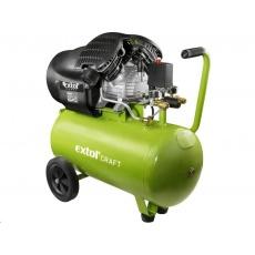 Extol Craft kompresor olejový, 2200W 418211