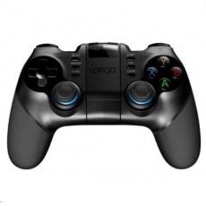 iPega Bluetooth herní ovladač 9156, iOS/Android
