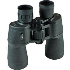 Focus dalekohled Handy 7x50
