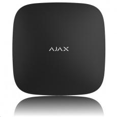 Ajax Hub 2 black (14909)