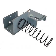 Virtuos držák elektromagnetu pro pokladní zásuvky C420/C430
