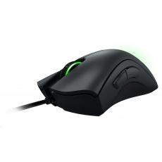 RAZER myš Razer DeathAdder Essential