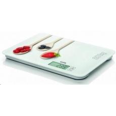 Laica KS5020W digitální kuchyňská váha