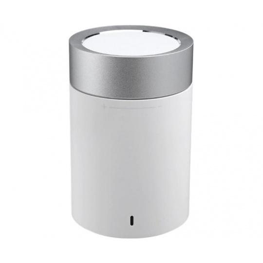 Mi Pocket Speaker 2(White) - bazar, rozbaleno
